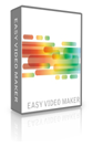 easy video maker